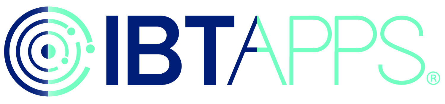 IBT Apps logo